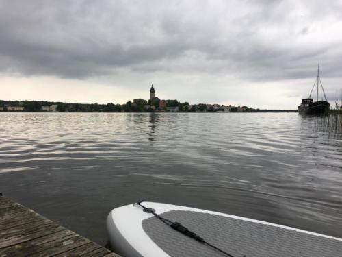 Foto: winnforce.se 2017-06-04 15.16.32